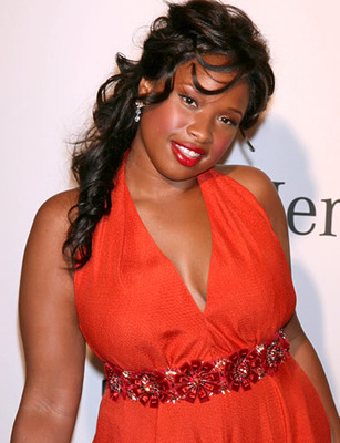jennifer-hudson-picture-1