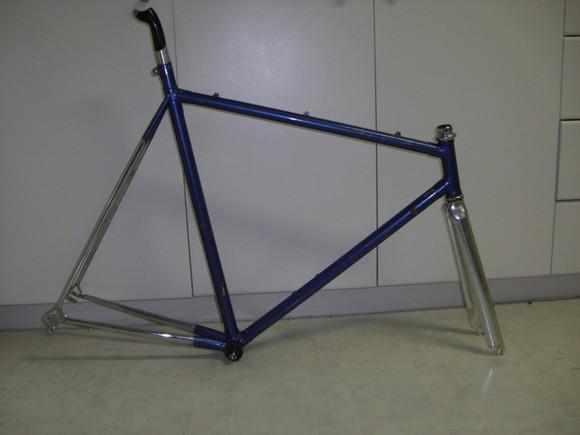 CIMG0714