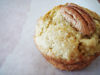 banana pecan muffin.jpg